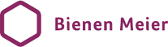 Bienen Meier AG