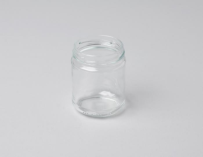 Honigglas «MEIER» 250g