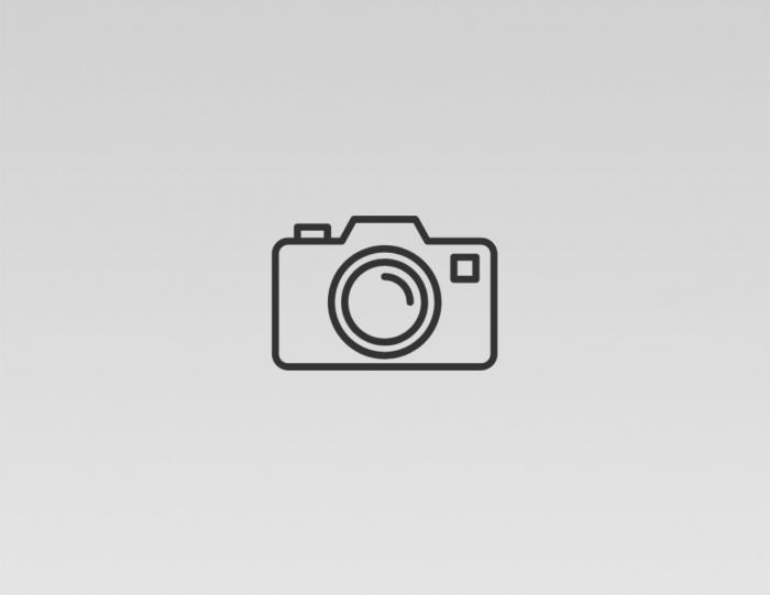 DVD Der Imker