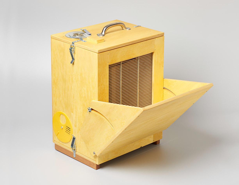feglingskasten frieden schwarmkisten hilfsmittel bienen meier ag. Black Bedroom Furniture Sets. Home Design Ideas