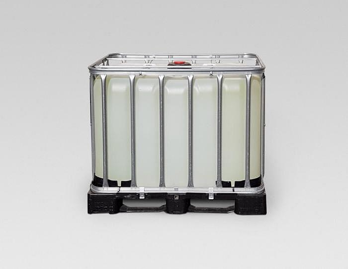 Futtersirup FORTUNE API Zisterne 840 kg