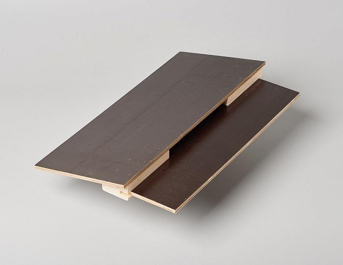 Planche d'envol pour tous magasins DB