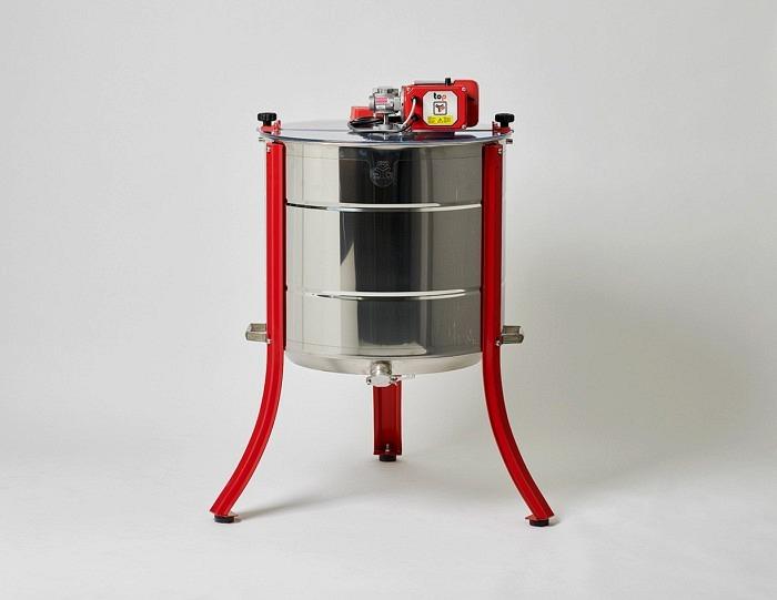 extracteur tangential phoenix moteur extracteurs tangentiels bienen meier ag. Black Bedroom Furniture Sets. Home Design Ideas