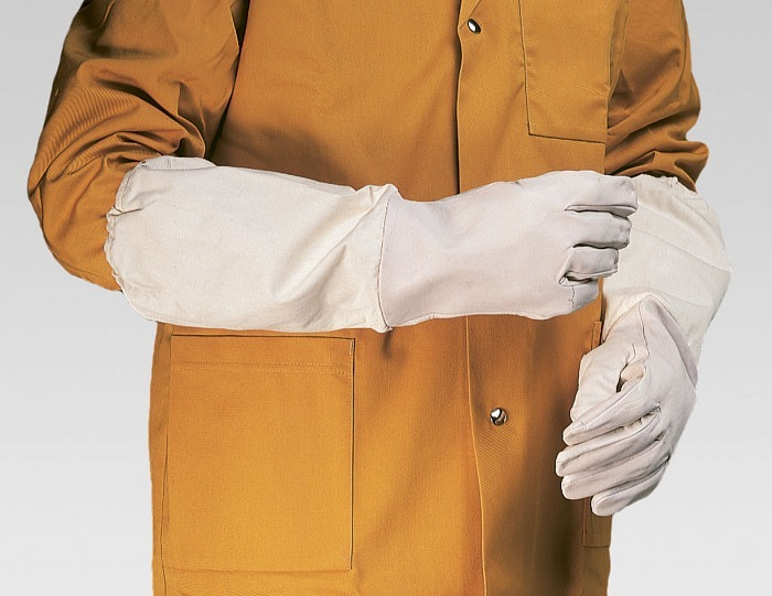 Handschuh MEIKA®